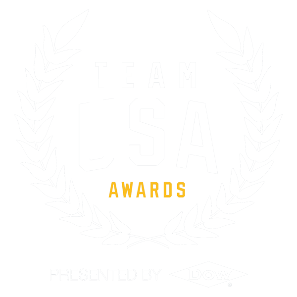Team USA Awards
