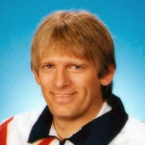 Bart Dodson